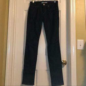 NWT Joes Jeans Chelsea skinny jean